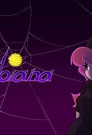 Phobiana Poster