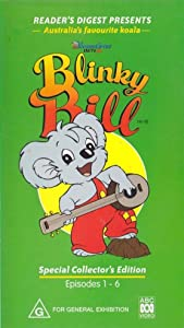 400mb movies torrent download Blinky Bill and the Bird Smugglers by none [QHD]