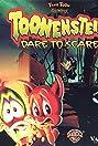 Tiny Toon Adventures - Toonenstein: Dare to Scare (1999) Poster