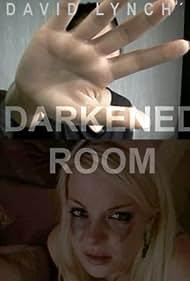 Darkened Room (2002)