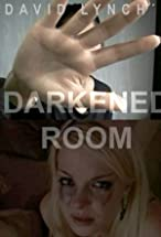 Primary image for Darkened Room
