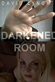 Darkened Room Poster