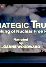 Strategic Trust: The Making of a Nuclear Free Palau