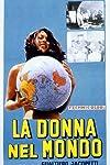 Women of the World (1963)