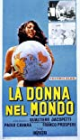 Women of the World (1963) Poster