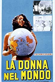 Women of the World (1963) Poster - Movie Forum, Cast, Reviews
