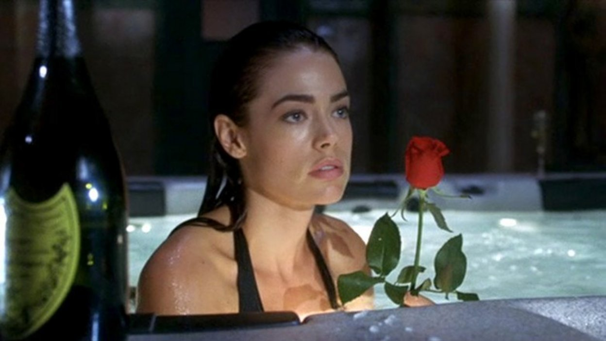 Denise Richards in Valentine (2001)