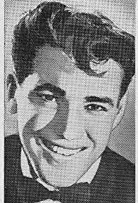 Primary photo for Jimmie Rodgers