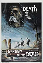 Primary image for Garden of the Dead