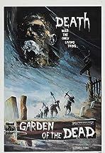 Garden of the Dead