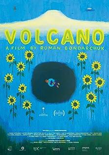 Volcano (2018)