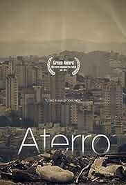 Aterro (2011)