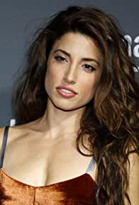 Primary photo for Tania Raymonde