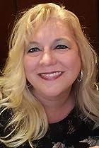 Katrina Cook