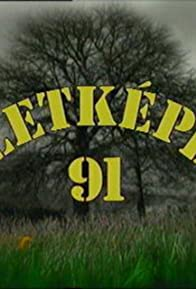 Primary photo for Életképek