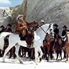 Michel Piccoli in Touche pas à la femme blanche (1974)
