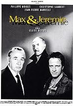Max & Jeremie