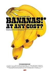 Bananas! (2014)