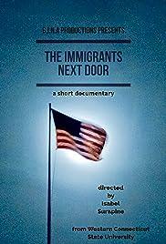 The Immigrants Next Door