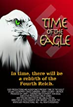 Time of the Eagle