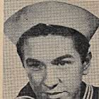Bill Shirley in Sailors on Leave (1941)