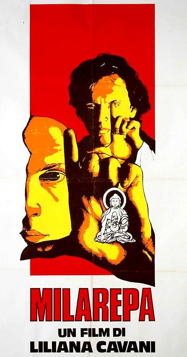 Milarepa (1974) - IMDb