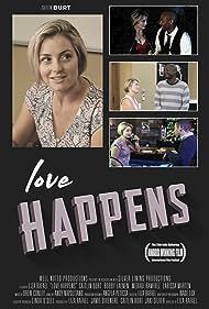 Love Happens (2020)