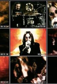 Ozzy Osbourne: I Don't Wanna Stop (2007)