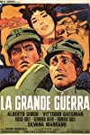 The Great War (1959)