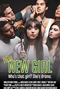 Primary photo for New New Girl