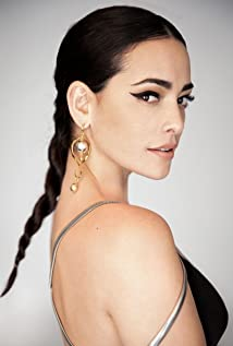 Natalie Martinez Picture