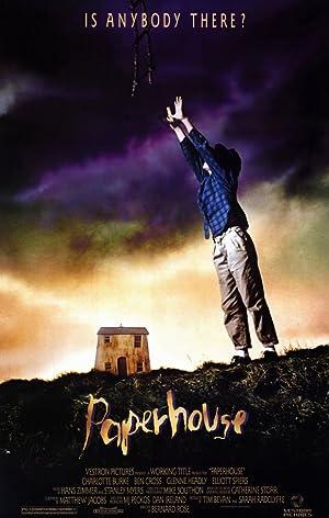 Paperhouse 1988 12