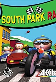 Primary photo for South Park Rally