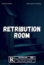 Retribution Room