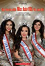 27th Annual Miss Asia USA,11th Annual Mrs. Asia USA and 1st Annual Miss Europe Global Cultural Pageants