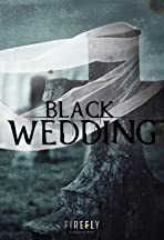 Crna svadba
