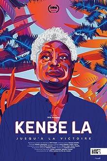 Kenbe la, jusqu'à la victoire (2019)