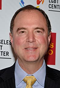 Primary photo for Adam Schiff
