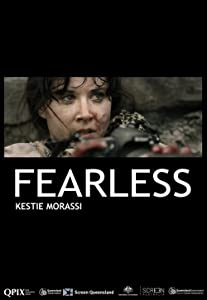 tamil movie Fearless free download
