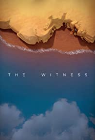 Primary photo for The Witness