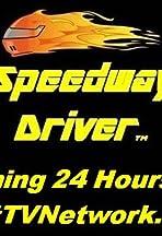 Speedway Driver