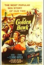 The Golden Hawk