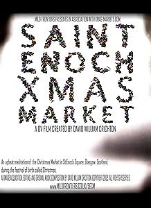 Watch all the movies Saint Enoch Xmas Market, David William Crichton (2009) [UltraHD] [720x400] [2K]