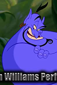 Primary photo for Top 10 Best Robin Williams Performances Part 1
