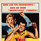 The Party Crashers (1958)