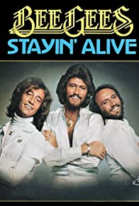 Primary photo for Bee Gees: Stayin' Alive
