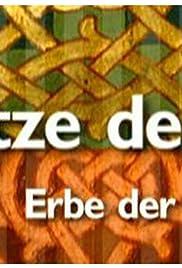 Tai - Der letzte Dschungel, Elfenbeinküste Poster