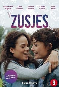 Primary photo for Zusjes