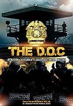 The D. O. C.