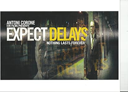 Downloading movies dvd free Expect Delays [Mkv]